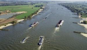 Scheepsvaart - Qua vadis