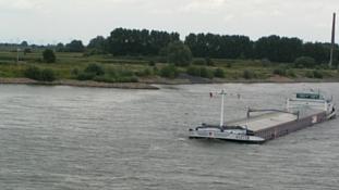 Quo Vadis - vacatures scheepsvaart